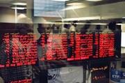کاهش نقدشوندگی بورس، سرمایه گذاران را میترساند