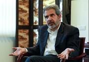 حمیدرضا آصفی به عضویت هیات مدیره استقلال درآمد
