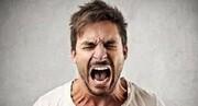 بد دهنی و فحاشی نشانه بروز این بیماری است