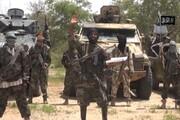 بوکو حرام مسئولیت ربودن دانش آموزان نیجیریهای را بر عهده گرفت