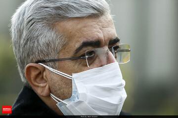هشدار وزیر نیرو به مشترکان پرمصرف آب و برق