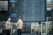 انتقاد از دستکاری قیمت سهام توسط حقوقیها و سکوت سازمان بورس