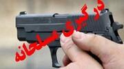 درگیری خانوادگی و مسلحانه در دزفول با ۶ کشته و زخمی
