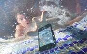 برای موبایل خیس از برنج و سشوار استفاده نکنید/ راههای موثر برای خشک کردن موبایل خیس