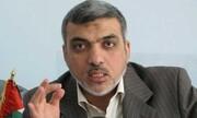 واکنش حماس  به تحریمهای آمریکا علیه ترکیه