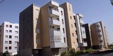 زمان دقیق دریافت نخستین مالیات بر خانههای خالی در ۱۴۰۰
