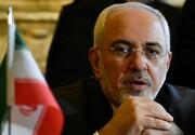 پاسخ ظریف به ادعای پامپئو: با اقدامات خودتان شرکتهای آمریکایی را از بازار ایران محروم کردید