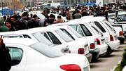 احتمال ریزش سنگین قیمت خودرو در آینده نزدیک / جزئیات