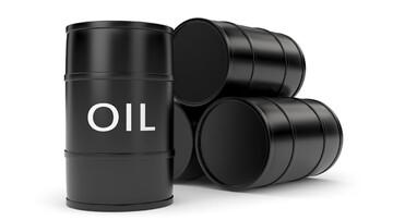 عبور قیمت جهانی نفت از ۵۲ دلار