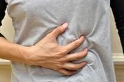 ترکیبی معجزهآسا برای درمان نوع متوسط کرونا