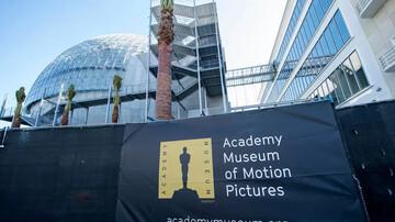 کرونا افتتاح موزه اسکار را عقب انداخت
