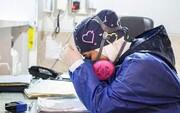 مهاجرت پرستاران ایرانی ۳۰۰ درصد افزایش یافت/ دلیل مهاجرت پرستارها بیانگیزگی است