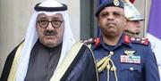 فوت پسر امیر سابق کویت سه ماه پس از درگذشت پدر