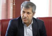 علی رغبتی: بشار رسن علاقهای به ادامه همکاری نداشت