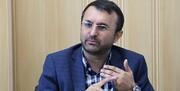 تعلیق سفرهای هوایی ایران به مقصد انگلیس به مدت ۲ هفته