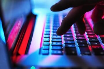 آخرین گزارش درباره سرعت اینترنت ثابت و همراه در ایران