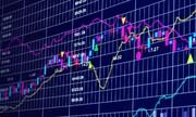 سقوط سهام شرکتهای اروپایی به دنبال گسترش نوع جدید کرونا