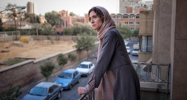 ۴ جایزه جشنواره فیلم ریورساید به «گورکن» رسید