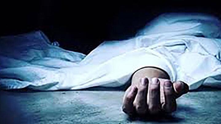 مشروب تقلبی در تهران جان دختر ۱۲ ساله و زن جوان را گرفت