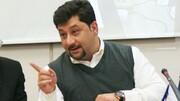 ایران سال آینده باید مرغ وارد کند