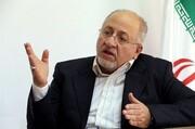 واکنش حقشناس به تغییر نام خیابان شجریان به شهیدفخریزاده
