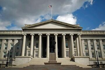 آمریکا تحریمهایی علیه بلاروس وضع کرد