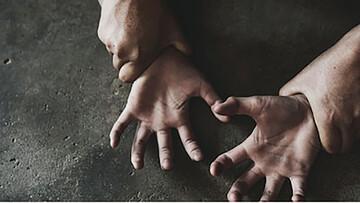 مرگ تلخ دختر ۹ ساله پس از تجاوز