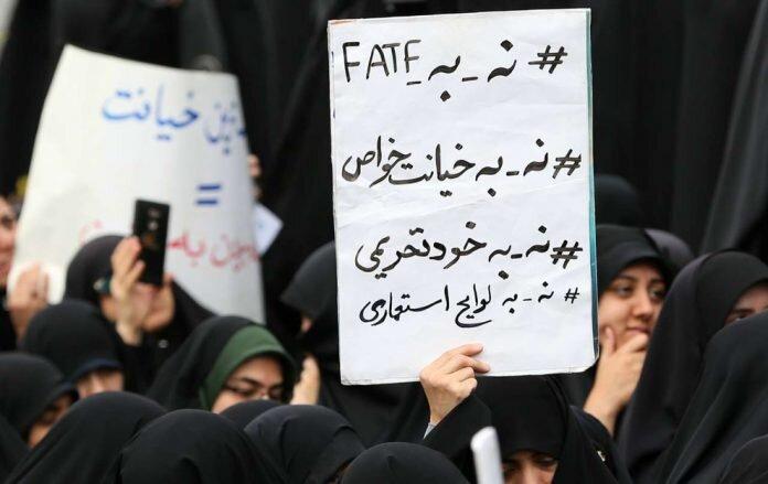 ضررهای ادامهدار عدم تصویب FATF؛ چرا مخالفان FATF با دور زدن تحریمها واکسن نمیخرند؟