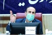 اجرایی شدن فاز دوم پالایشگاه گاز ایلام در آینده نزدیک