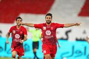 نعمتی: استادیوم شهید وطنی در حد لیگ برتر نبود