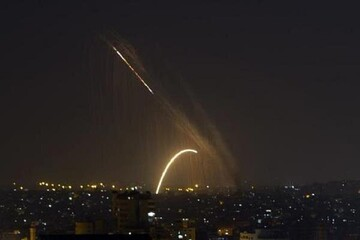 به صدا درآمدن آژیر خطر در فلسطین اشغالی