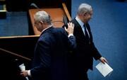 راستهای افراطی نتانیاهو را بعد از ۱۵ سال شکست میدهند؟