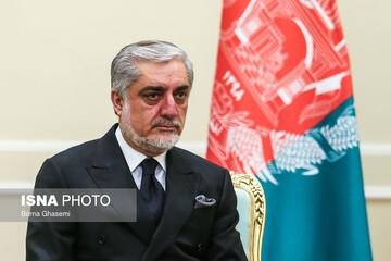 از سرگیری مذاکرات صلح افغانستان از پنجم ژانویه