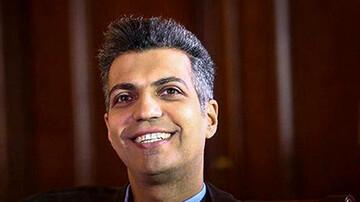 عادل فردوسیپور بابت اتفاقات جشنواره فجر عذرخواهی کرد