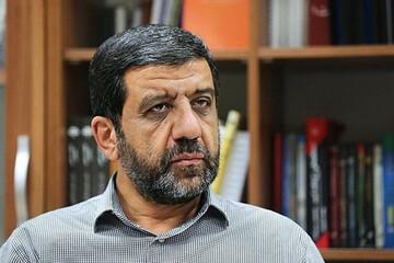 حضور ضرغامی در انتخابات ۱۴۰۰ تایید شد
