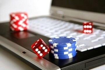 بازداشت پنج نفر به اتهام تبلیغ برای سایتهای قمار