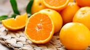 خواص بی نظیر پوست پرتقال که از آن بی اطلاعید