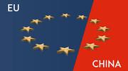 توافق سرمایهگذاری چین و اتحادیه اروپا در حال نهاییشدن است