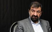 کاندیداتوری محسن رضایی در انتخابات میان دورهای مجلس تکذیب شد