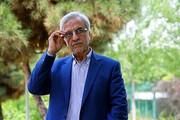 اصلاحطلبان درباره جهانگیری به اجماع نمیرسند/لاریجانی در صورت حمایت طیفی از اصلاحطلبان و اصولگرایان، احتمال رایآوری دارد