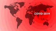 آمار کرونا در جهان  تا ۹ دی ۹۹ /شمار مبتلایان به ۸۲ میلیون نفر نزدیک شد