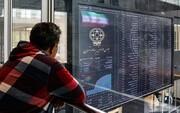 ۶ برابر شدن درآمد نقلوانتقال سهام؛ زیان بورس در راه است؟