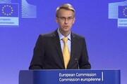 درخواست اتحادیه اروپا از چین برای آزادی چند فعال دموکراسی