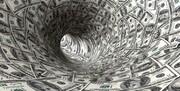 افت ارزش دلار در بازارهای جهانی