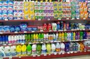 ممنوعیت صادرات انواع شوینده و صابون آزاد شد
