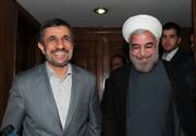چرا ایرانیها سیاست را بدون «عدد و رقم» درک میکنند؟