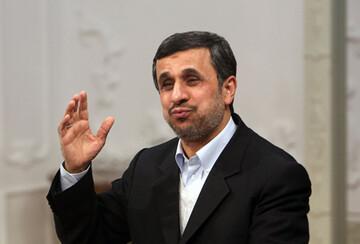احمدینژاد؛ دغدغه مهم اصولگرایان برای پیروزی در انتخابات ۱۴۰۰