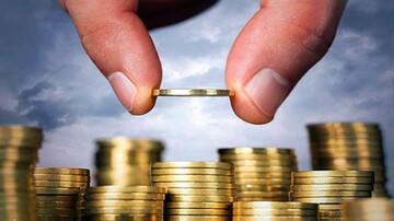 قانون سکه در مهریه تغییر میکند