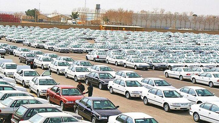 با واقعی شدن قیمت خودرو، رانتی ۱۰۰ هزار میلیاردی نابود میشود / تنها راه جلوگیری از تلاطم بازار خودرو افزایش تولید است