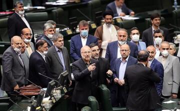 طرح جدید سیاست خارجی مجلس؛ مذاکره قبل عذرخواهی آمریکا ممنوع!
